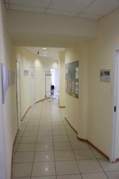 Предлагаем нежилое помещение в аренду на ул. Пискунова д.21. - Фото 2