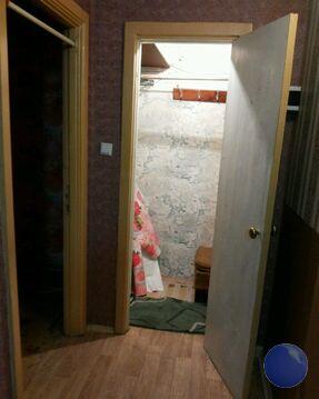 Продажа квартиры, Улан-Удэ, Ул. Геологическая - Фото 4