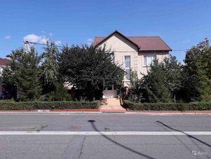 Продажа дома, Оренбург, Улица Целинная - Фото 1