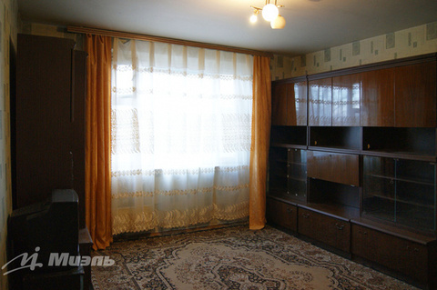Продается 1к.кв, Новоорловская - Фото 5