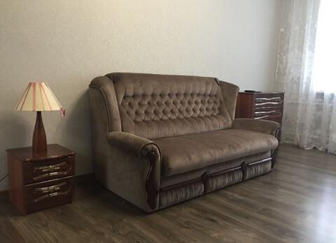 Аренда 1-комнатной квартиры на ул. Севастопольской, центр - Фото 5
