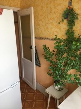 2-х ком.квартира в центре, Купить квартиру в Острове по недорогой цене, ID объекта - 323258326 - Фото 1