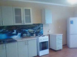 Аренда квартиры, Ставрополь, Ул. Доваторцев - Фото 2