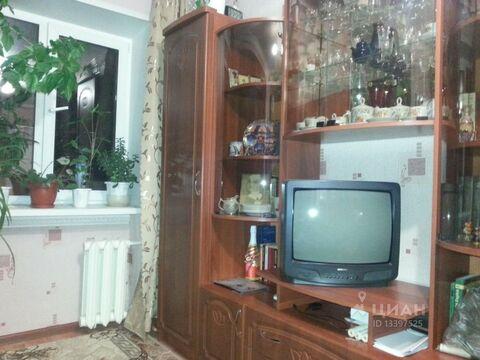 Продажа комнаты, Чебоксары, Ул. Калинина - Фото 2