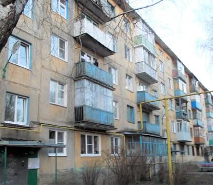 Сдается 1 комнатная квартира в Горроще - Фото 4