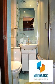 Продается 1-к квартира в п. Киевский - Фото 5