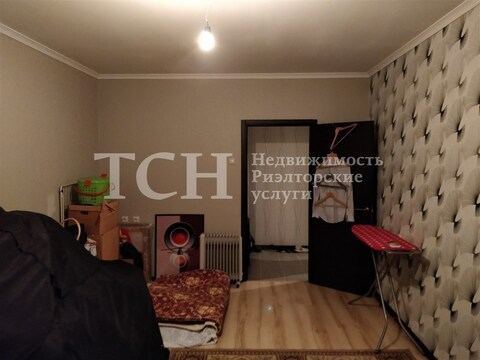 1-комн. квартира, Мытищи, ул Борисовка, 24а - Фото 4