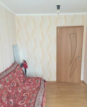 3-к квартира, Шибанкова 49 - Фото 3