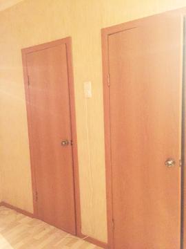 4к. квартира в Зеленограде, к2040 - Фото 5