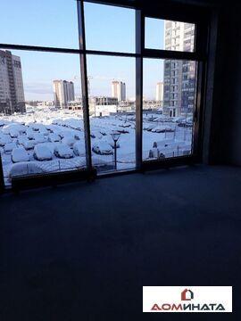 Продажа торгового помещения, м. Проспект Большевиков, Дальневосточный . - Фото 4