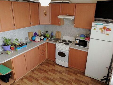 Продажа квартиры, Краснодар, Ул. Восточно-Кругликовская - Фото 3