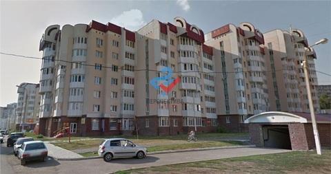 1-я квартира, улица Софьи Перовской, дом 46 - Фото 4