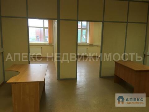 Аренда офиса 75 м2 м. Отрадное в бизнес-центре класса В в Отрадное - Фото 5