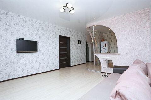 Продажа квартиры, Колывань, Колыванский район, Г.Гололобовой - Фото 2