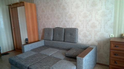 Сдам 1-комнатную квартиру по ул. Буденного, 14в - Фото 2