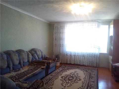 Квартира по адресу.улица Куюргазинская, дом 12 - Фото 2