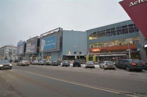 Сдам торговое помещение 47 кв.м, м. Приморская - Фото 3