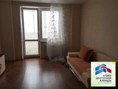 Квартира ул. Кошурникова 4 - Фото 2