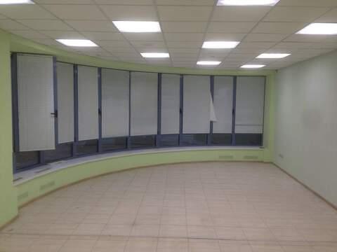 Торговое помещение в аренду 295 кв.м м.Московская - Фото 4