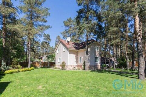 Продам дом во Всеволожске - Фото 4