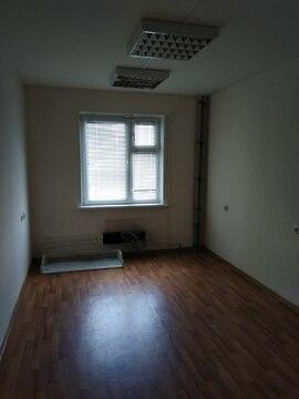 Продам универсальное помещение Алексеева д.5 - Фото 5