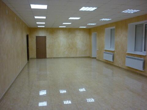 Сдаются два зала в отдельно-стоящем доме - Фото 3
