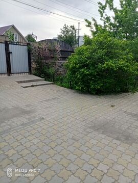 Продажа дома, Новосибирск, Ул. Ракитная 2-я - Фото 1