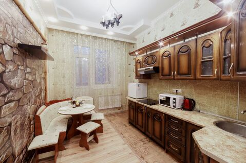 Продаю 1-комнатную в ЖК Синяя птица - Фото 1