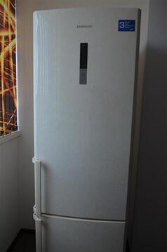 Улица Гагарина 137; 3-комнатная квартира стоимостью 50000 в месяц . - Фото 1