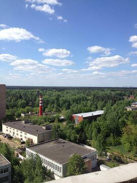Балашиха, микрорайон Гагарина, 29 - Фото 4