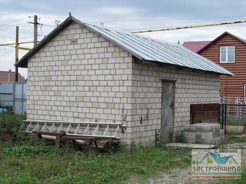 Продается дом. , Иглино, - Фото 3