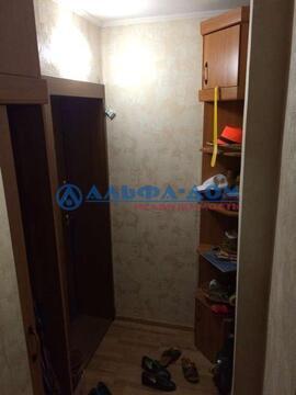 2-к Квартира, 44 м2, 2/4 эт. г.Подольск, поселок Дубровицы, 2 - Фото 4