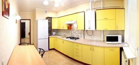 Аренда квартиры, Барнаул, Антона Петрова - Фото 5