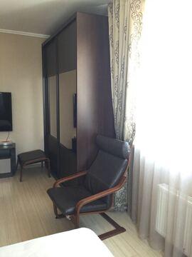 Сдается 3-х комнатная квартира г.Балашиха ул.Разина 5 - Фото 3