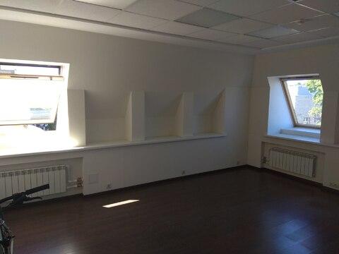 Офис в центре Гатчины - Фото 4