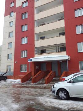 Продам 1-к квартиру, Казань город, Минская улица 50 - Фото 3