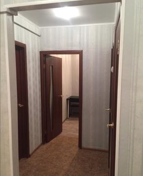Сдам 2-комнатную квартиру по ул. Победы, 83 - Фото 2