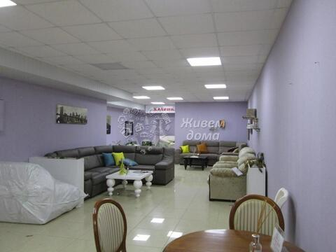 Продажа офиса, Волгоград, Ул. Кузнецкая - Фото 2