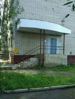 Аренда торгового помещения, Иваново, Ул. Кавалерийская - Фото 1