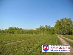 Продажа участка, Елыкаево, Кемеровский район, Ул. Тепличная - Фото 2
