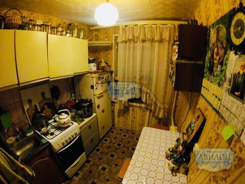 Продам 1 ком кв 30 кв.м. ул. Мечникова д 22 на 1 этаже. - Фото 2