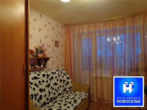 Квартира по адресу с Подвязье - Фото 2