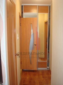 Продажа квартиры, Кемерово, Комсомольский пр-кт. - Фото 5