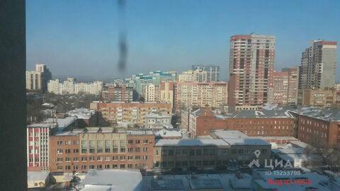 Продажа квартиры, Самара, м. Алабинская, Ул. Мичурина - Фото 1