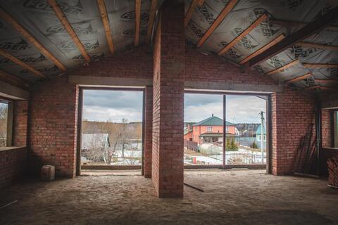 Продажа дома, Киевский, Киевский г. п. - Фото 4