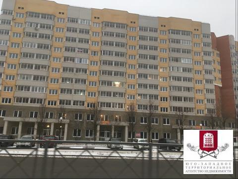 Аренда недвижимости свободного назначения, 1050 м2 - Фото 1