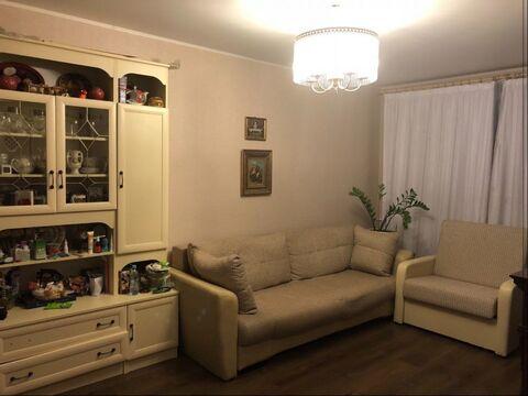 2-к квартира, Щелково, проспект 60 лет Октября, д.2 - Фото 2