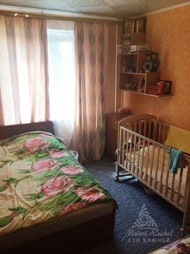 2-комнатная квартира, ул. Советская д. 33 А - Фото 3