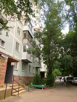 4-комнатная квартира, юзр - Фото 2