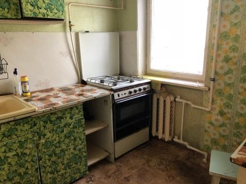 Сдается 1 комнатная квартира Степаняна - Фото 3